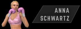 Anna Schwartz