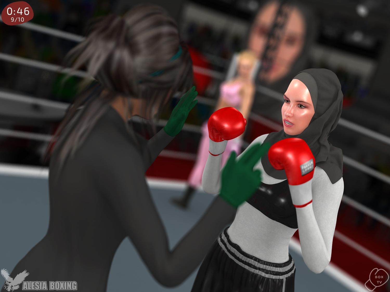 Anna Schwartz Leyla Abdul 28-1