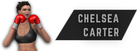 Chelsea Carter
