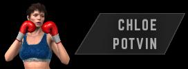 Chloe Potvin