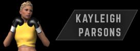 Kayleigh Parsons