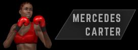 Mercedes Carter