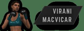Virani MacVicar