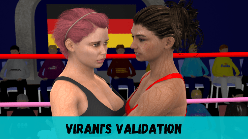 Virani's Validation