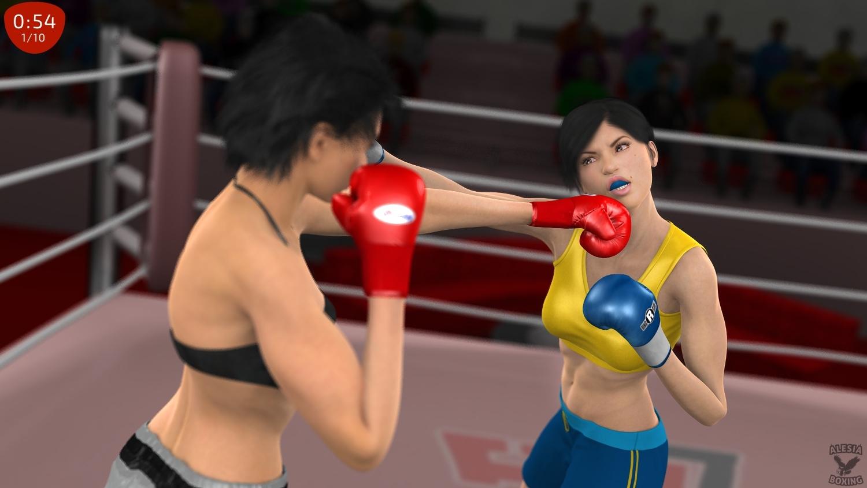 Takara Oshima Summer Simpson 1-2